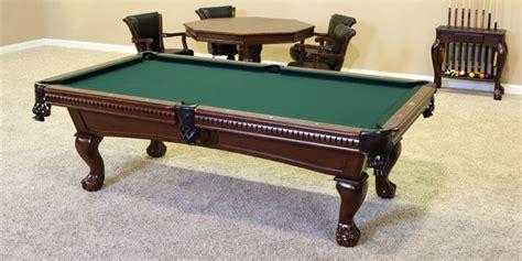 dlt pool table dlt billiards pool table reviews pool table review guru