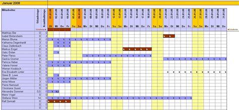Kostenlose Vorlage Urlaubsplaner 2016 Vorlage Urlaubsplaner 2016 Kostenlos Calendar Template 2016