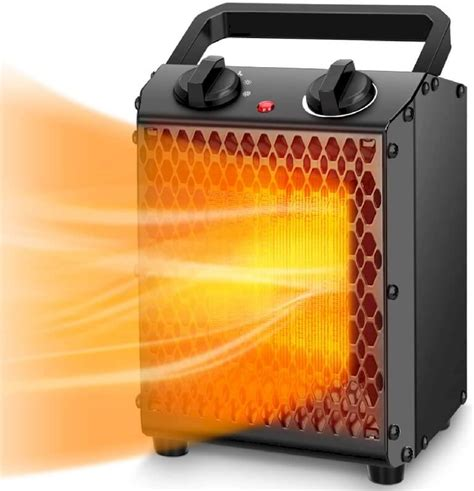 space heater reviews  top picks   types