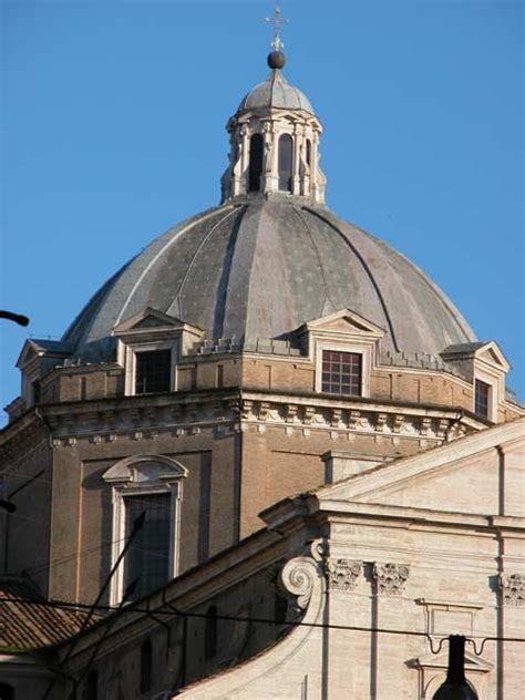 cupole roma cupole di roma