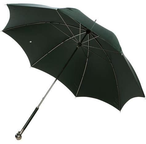 skull pattern umbrella under the weather urbasm