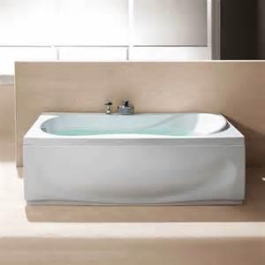 offerte vasca da bagno vasca da bagno con telaio e pannelli vasche senza