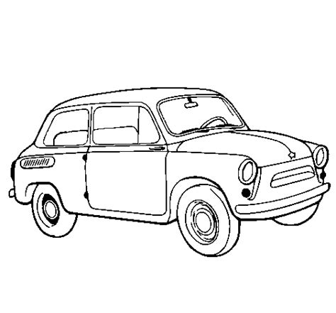 coloring pages of vanoss vanoss free coloring pages