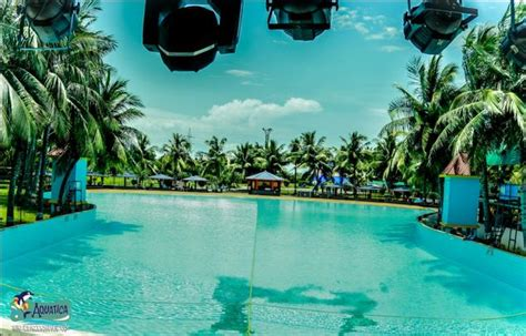 hotel themes kolkata aquatica water theme park and resort kolkata reviews