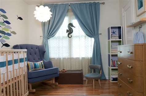 modern home decoration trends and ideas kids room curtains trends ward log homes with bedroom