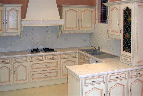 cucine rustiche in legno cucine in legno su misura roma