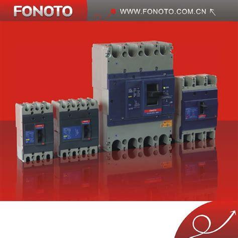 Mccb Ezc400n Breaker Easypact Schneider Ezc400n 3p 400a china mcb mccb fnt9me 160n ezc160n ezd160n china mccb moulded circuit breaker