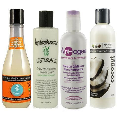 styling gel on natural hair 20 best siliconefree styling gels for natural hair