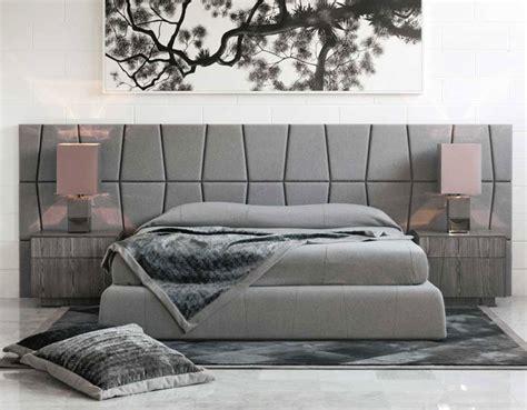 Bedroom Furniture Colorado Wood Furniture Biz Products Bedroom Furniture