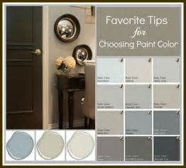 Kitchen Colour Scheme Ideas great transitional paint colors friday favorites