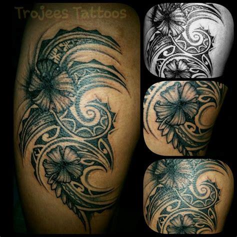 fijian turtle tattoo designs 25 best ideas about fiji on sea turtle