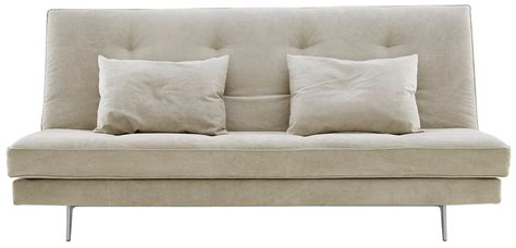 Modern Sofa Los Angeles Nomade Express 2 By Ligne Roset Modern Beds Linea Inc Modern Furniture Los Angeles