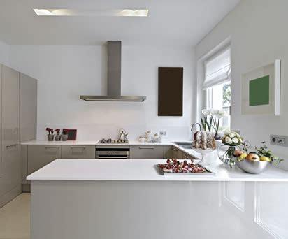 kitchens direct are leaders in custom built designer
