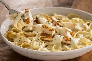 olive garden s never ending pasta bowl returns with