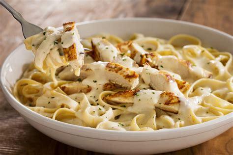 olive gardens   pasta bowl returns