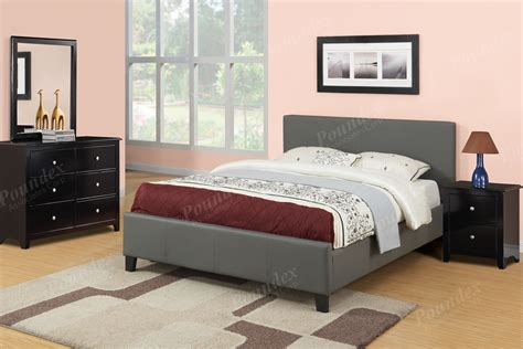 Family Discount Furniture by Discount Bedroom Set Family Discount Furniture