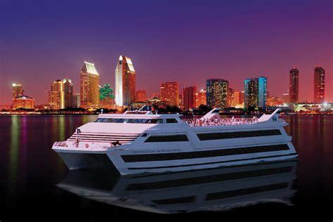 dinner san diego san diego dinner cruise discount tickets