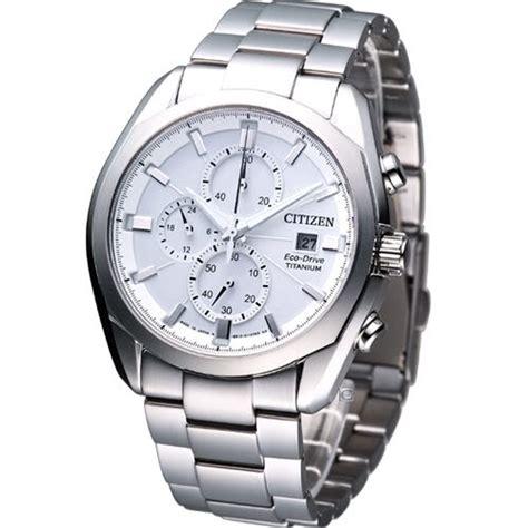 Jam Tangan Citizen Bj7019 62e Original Garansi Resmi jam tangan citizen original harga murah diskon obral kaskus the largest