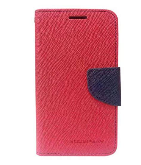 Samsung Galaxy J5 Prime Mercury Fancy Flip Hitam Cokelat goospery mercury flip cover for samsung galaxy grand prime gt g530 buy goospery