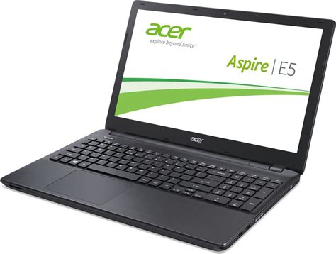 Laptop Acer E5 acer aspire e5 571 notebook driver free for