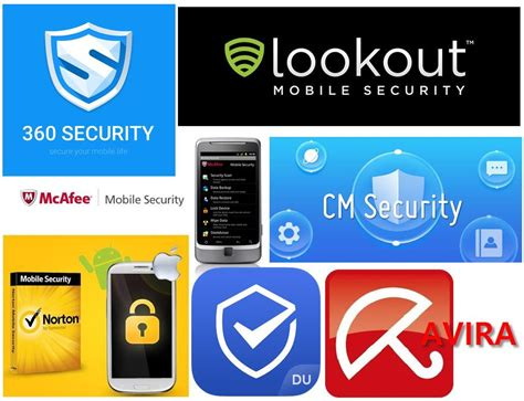 antivirus free for mobile 8 best mobile antivirus apps for android and ios logdog