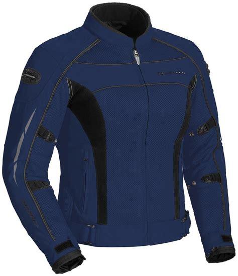 discount motorcycle clothing 123 11 fieldsheer womens plus high temp mesh jacket 2013