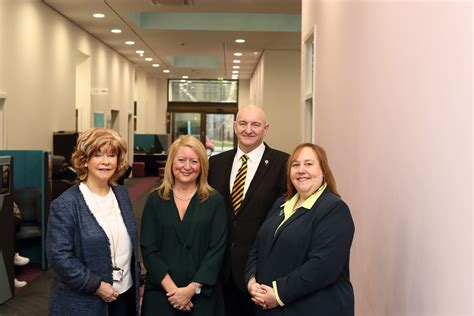 wakefield first wakefield first latest news on business in wakefield and