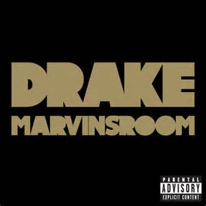 marvins room radio version hiphop n more