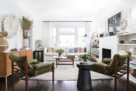 design  perfect living room curbed
