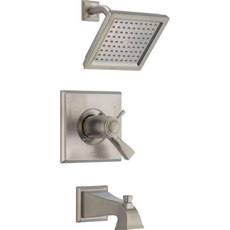 delta shower faucets faucetlist