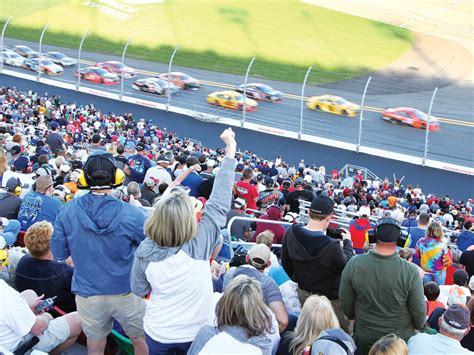 Attendance Daytona 500 by Renewal Details Daytona International Speedway