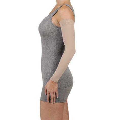 compression arm sleeves juzo soft compression arm sleeve 15 20 20 30 30 40