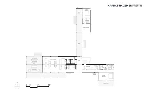 contemporary modular home plans modular home utah floor plans modern prefab modular