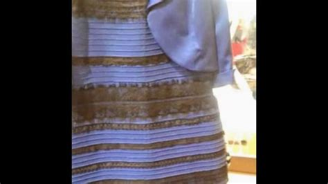 Baju White Gold Or Blue Black what color is this dress white gold or blue black reactions