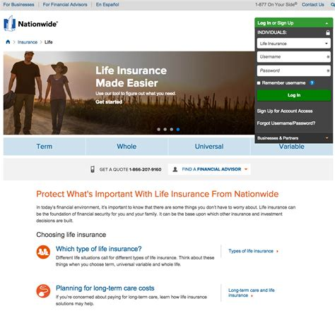 nationwide insurance top 12 reviews and complaints about nationwide insurance