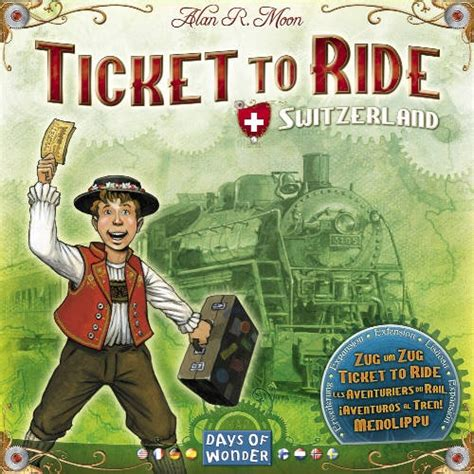 ticket to ride around b01dydfx7e 1000 images about travel themed games on around the worlds africa and geography