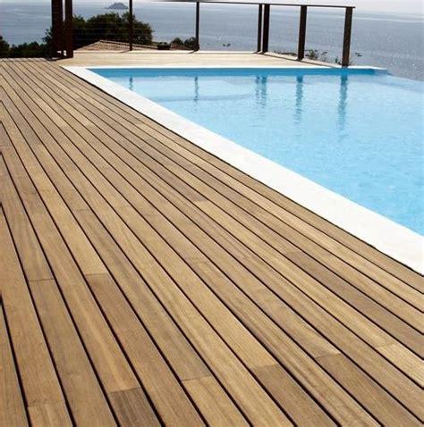 plancher ext 233 rieur habillage de terrasse atelier du parquet