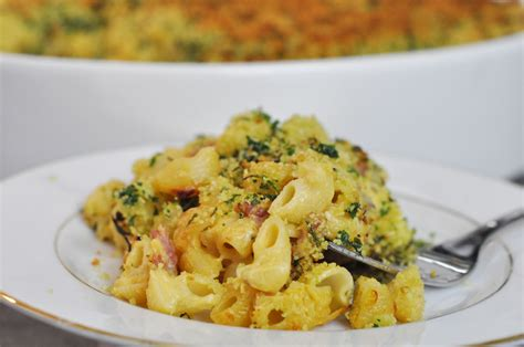 pizza hervé cuisine recette en vid 233 o des macaroni and cheese par herv 233 cuisine