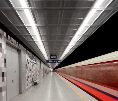 Stretch Metal Ceiling Tiles Ceiling Panels From Hunter Stretch Ceiling Systems