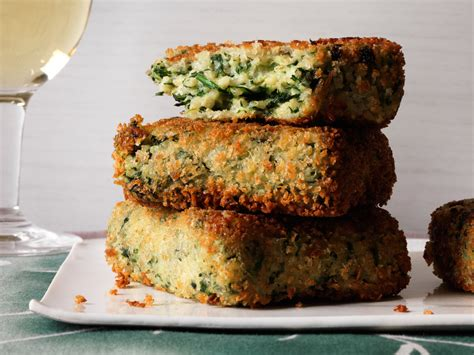 spinach cake recipe golden semolina quinoa spinach cakes recipe helm
