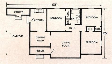 jim walter homes a peek inside the 1971 catalog sears best jim walters homes floor plans new home plans design