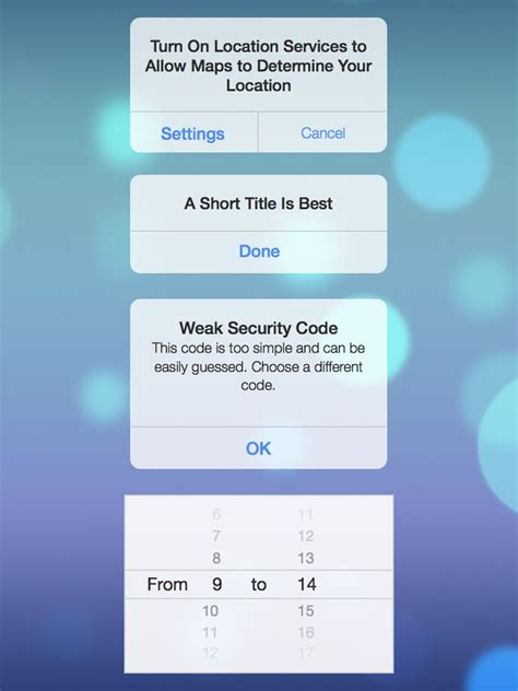 free ios design templates ios 7 ui design templates for keynote and powerpoint