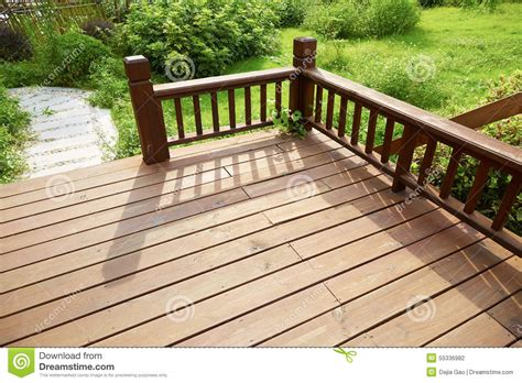 backyard wood patio wooden deck wood backyard outdoor patio garden landscaping
