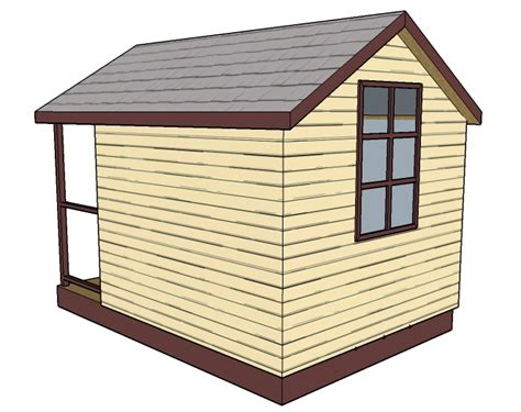 shed playhouse plans playhouse plans custom shed builder