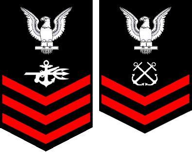 boatswain and coxswain list of united states navy ratings wikipedia
