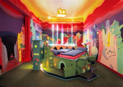 top 10 coolest bedrooms 12 coolest bedroom designs bedroom designs ideas modern