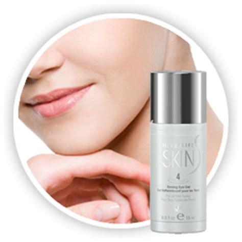 Serum Herbalife Skin line minimizing serum herbalife skin