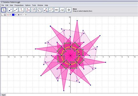 House Drawing Software Free 06 february 2012 number loving