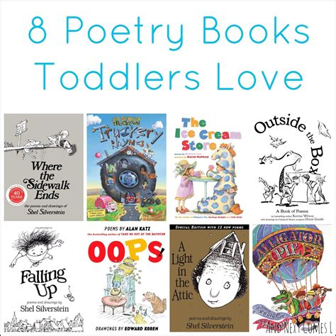 libro this is a poem 8 poetry books for toddlers libro para ni 241 os ense 241 anza y intereses