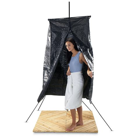 Texsport Shower by Texsport 174 C Shower 130012 Portable Toilets Showers